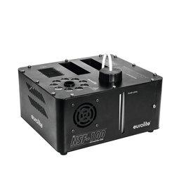EUROLITE EUROLITE NSF-100 LED DMX Hybrid Spray Fogger