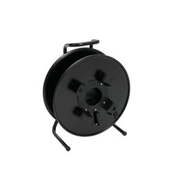 SCHILL SCHILL Cable Drum HT480.RM A=460/C=142 black