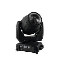 EUROLITE EUROLITE LED TMH-X10 Moving-Head Beam