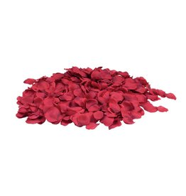 EUROPALMS EUROPALMS Rose Petals, red, 500x