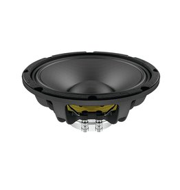 "LAVOCE WAN102.50 10"" Woofer Neodymium Magnet Aluminium Basket Dr"