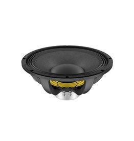 "LAVOCE WAN154.02 15"" Woofer Neodymium Magnet Aluminium Basket Dr"