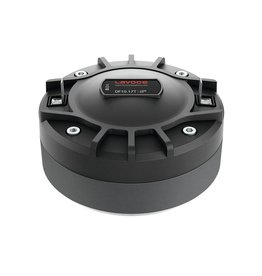 """LAVOCE DF10.17T 1"""" Compression Driver Ferrite Magnet"""