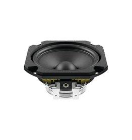 """LAVOCE FSN030.71 3"""" Fullrange Neodymium Magnet Steel Basket Driv"""