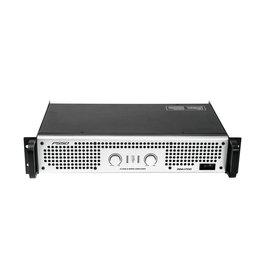 PSSO PSSO DDA-1700 Amplifier