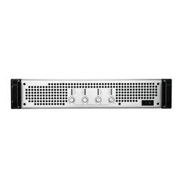 PSSO PSSO QDA-4400 4-Channel Amplifier