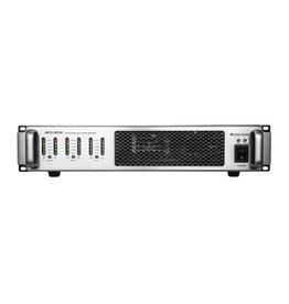 OMNITRONIC OMNITRONIC MCD-3006 6-Channel Amplifier