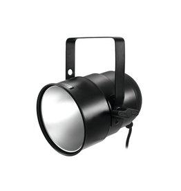 EUROLITE EUROLITE UV-Spot with UV LED 5W