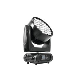 FUTURELIGHT FUTURELIGHT EYE-37 RGBW Zoom LED Moving Head Wash