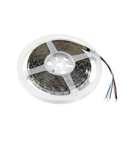 EUROLITE EUROLITE LED Strip 300 5m RGBWW 24V
