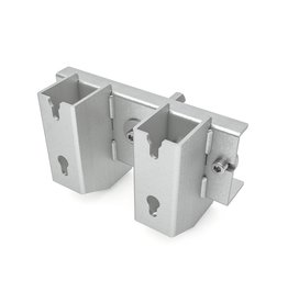 ALUTRUSS ALUTRUSS BE-1V3 connection clamp for BE-1G3