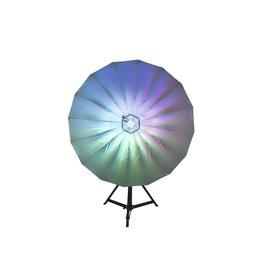 EUROLITE EUROLITE LED Umbrella 140