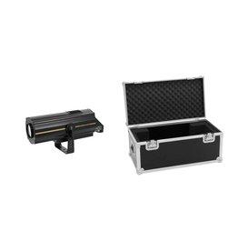 EUROLITE EUROLITE Set LED SL-160 + Case