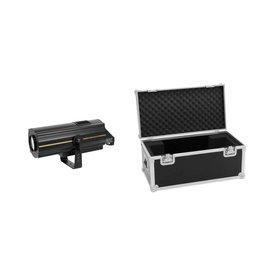 EUROLITE EUROLITE Set LED SL-350 + Case