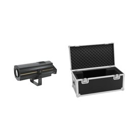 EUROLITE EUROLITE Set LED SL-350 DMX + Case