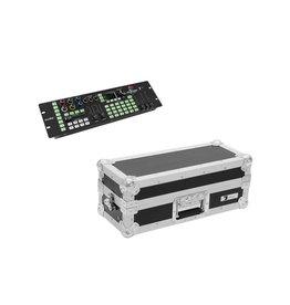 EUROLITE EUROLITE Set DMX LED Color Chief + Case