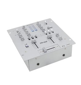 OMNITRONIC OMNITRONIC PM-404 DJ mixer
