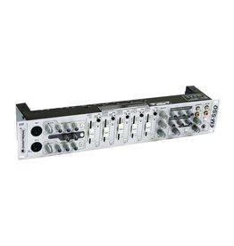 OMNITRONIC OMNITRONIC EM-550 Entertainment mixer