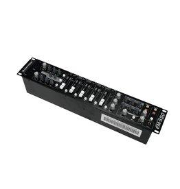 OMNITRONIC OMNITRONIC EM-550B Entertainment mixer