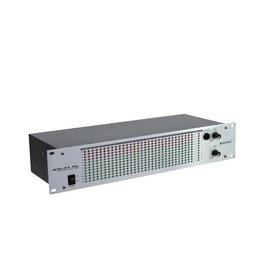 OMNITRONIC OMNITRONIC AN-31XL Audio analyzer