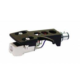 OMNITRONIC OMNITRONIC S-15 Headshell & pick-up system