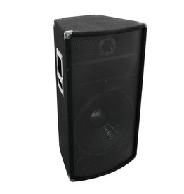 OMNITRONIC OMNITRONIC TX-1520 3-way speaker 900W