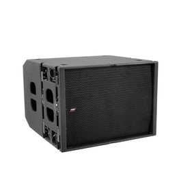 PSSO PSSO CLA-115 LINE ARRAY subwoofer