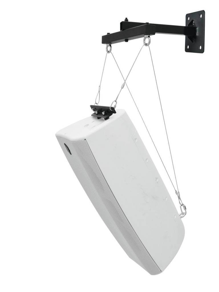 PSSO PSSO Wall mount bracket vertical CSA/CSK TOP