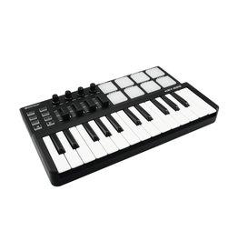 OMNITRONIC OMNITRONIC KEY-288 MIDI controller
