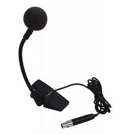 OMNITRONIC OMNITRONIC IC-1100 PRO Instrument mic