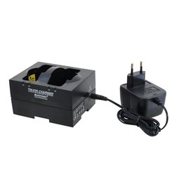 OMNITRONIC OMNITRONIC Charging station for TM-105