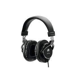 OMNITRONIC OMNITRONIC SHP-900 Monitoring headphones