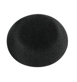 OMNITRONIC OMNITRONIC Shoulder pad for SHP-2500 & SHP-3000