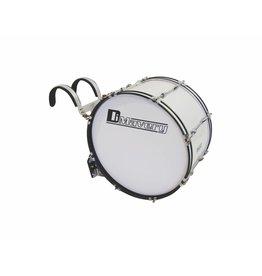 DIMAVERY DIMAVERY MB-422 Marching Bass Drum 22x12