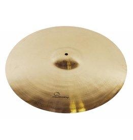 DIMAVERY DIMAVERY DBR-520 Cymbal 20-Ride