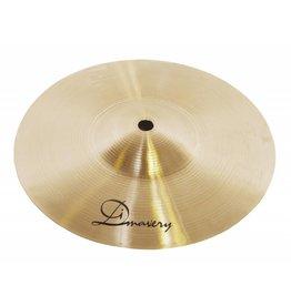 DIMAVERY DIMAVERY DBS-208 Cymbal 8-Splash