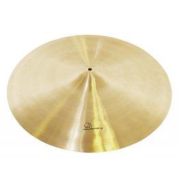 DIMAVERY DIMAVERY DBR-222 Cymbal 22-Ride