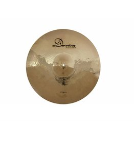 DIMAVERY DIMAVERY DBMR-922 Cymbal 22-Ride