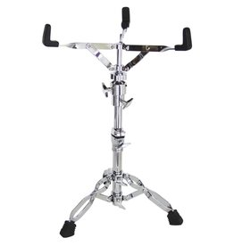 DIMAVERY DIMAVERY SDS-502 Snare Stand