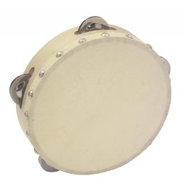 DIMAVERY DIMAVERY DTH-704 Tambourine 18 cm