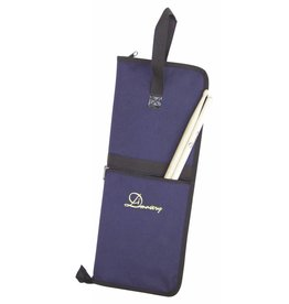 DIMAVERY DIMAVERY DB-10 Drumstick Bag