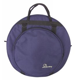 DIMAVERY DIMAVERY DB-30 Cymbal bag