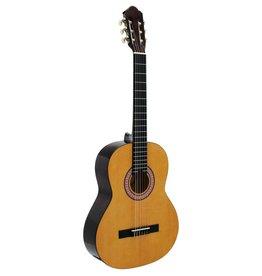 DIMAVERY DIMAVERY AC-303 Classic Guitar, Maple