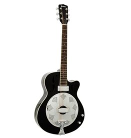 DIMAVERY DIMAVERY RS-420 Resonator guitar