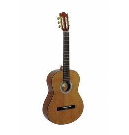 DIMAVERY DIMAVERY STC-10 Cassical Guitar 4/4