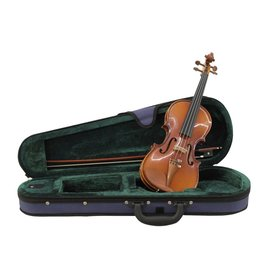 DIMAVERY DIMAVERY Violin 1/4 with bow in case