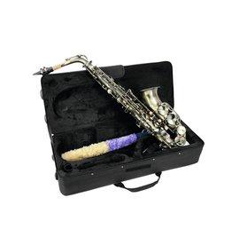 DIMAVERY DIMAVERY SP-30 Eb Alto Saxophone, vintage