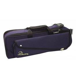 DIMAVERY DIMAVERY Trumpet-Bag
