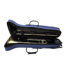 DIMAVERY DIMAVERY Soft-Case for Trombone