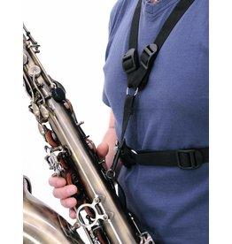 DIMAVERY DIMAVERY Saxophone neck-belt